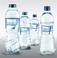 Water bottles benefits EN